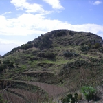 Pico de Ingles (17).JPG