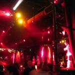 Viagem Las Vegas Dezembro 2010 Correcto