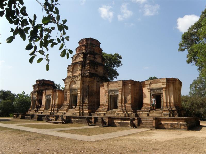 Cambodia - 027.jpg