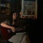 christina_sing1.jpg