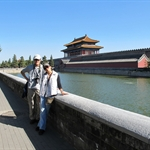 18 days china trip 065.jpg