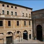Mantova,