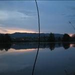 Lago di Postafibreno