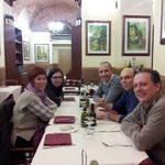 Romeamos 2011 (jUANA)