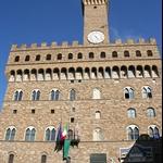 2009 Italy