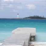 Nassau y Miami 004.JPG