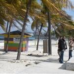 Nassau y Miami 003.JPG