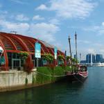 2014/08 Singapore