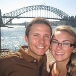 12. Australia - Sydney.JPG