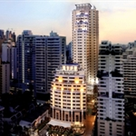 Accor Novotel Sukhumvit