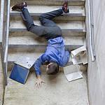 falling-stairs.jpg