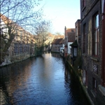 Bruges - Jan 08
