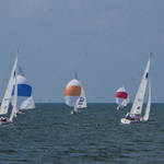 St Petersburg FL Races and Harbor 4-19-21-12 025.jpg