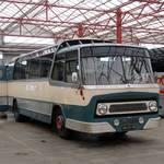 Bus-Idee dag 2010