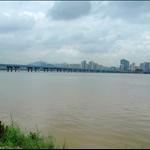 DSC_4973 漢江市民公園 Hangang Park.jpg
