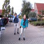 Fam Terpstra Dag 2013