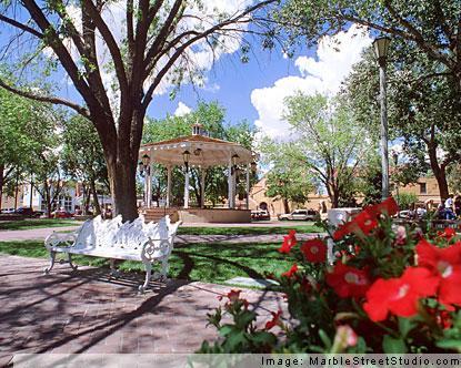 Albuquerque Destination 2.jpg