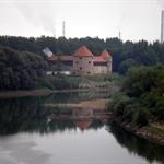 Sisak-grad hrvatskih pobjeda (12).JPG