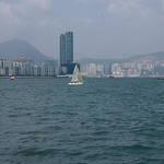 VictoriaHarbour(维多利亚港),Hongkong0001@Sep-2011.JPG