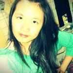 FxCam_1327160367397.jpg
