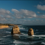 Melbourne, Great Ocean Road