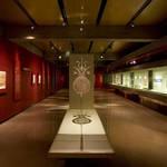 Calouste Gulbenkian Museum.jpg
