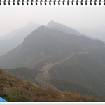 Photo of Jinding mountain (22).jpg