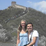 45. Beijing Great Wall.JPG