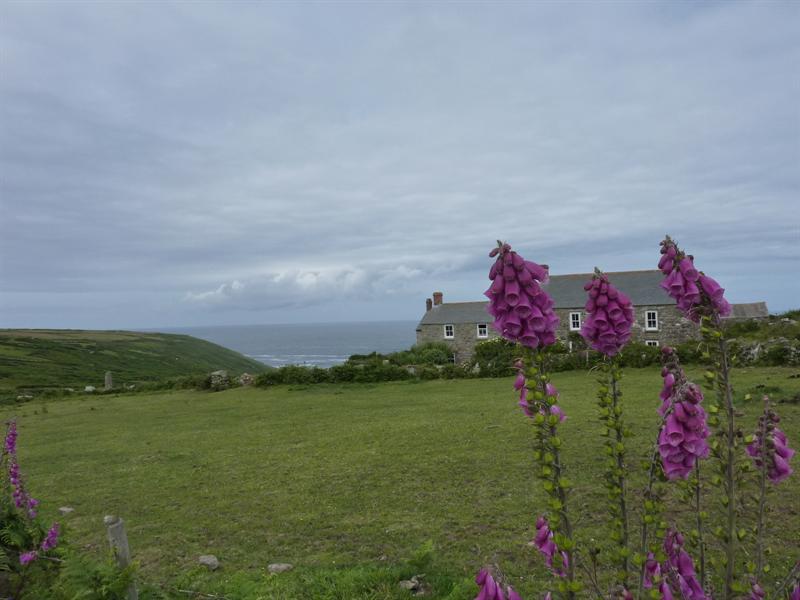 Cornwall 07.2010 041.JPG