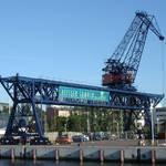 Rostock DUITSLAND 22-25jun05