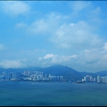 DSC_5391 遠眺港島南區數碼港及華富一帶.jpg