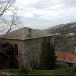 House in Agios Giorgios.jpg