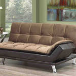 Sectional Sofa Set | Morning Furniture