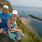 Durdle Door 021.JPG
