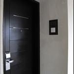 My room #520