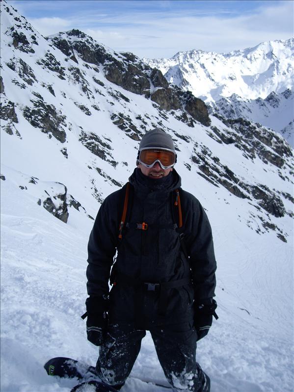 Skiing - Verbier - January 2009 030.JPG
