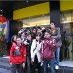 guangzhou Trip