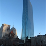 Boylston, St , Boston, MA