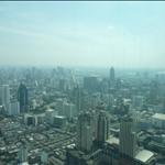 Bangkok Jan 09
