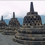 Borobudur2.JPG