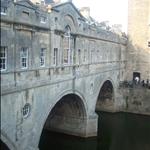 river architecture