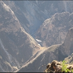 Peru 351.jpg