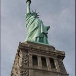 Statue of Liberty 13.jpg