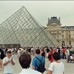 PARIS AUG 98