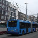 Arnhem0214 14okt06.jpg