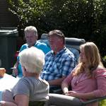 Familiefeest2011_5.jpg