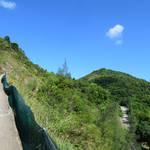 照鏡環山及澳景路