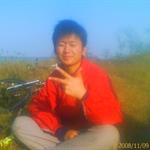 200811091448_00129.jpg