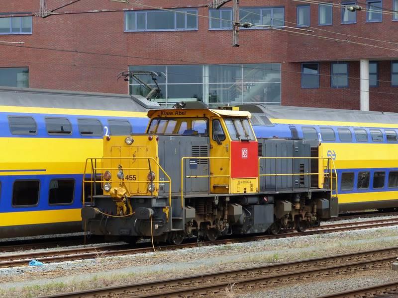 DBS6455 (2).JPG