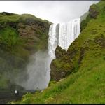 Island2008 783.jpg